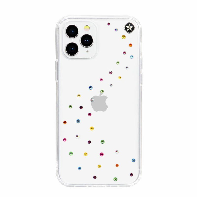 iPhone 12 Pro - Bling My Thing - Swarovski Protective iPhone Cases