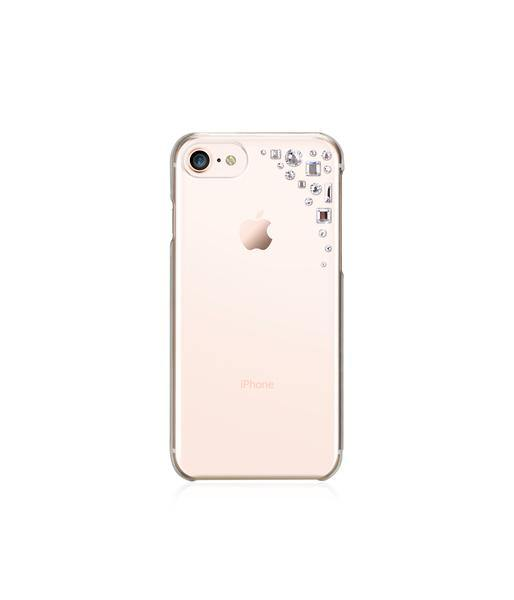 iPhone 8 - Bling My Thing - Swarovski Protective iPhone Cases