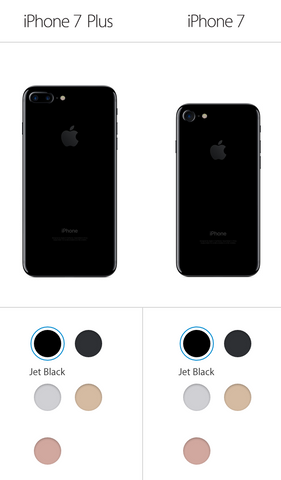 iphone7-color-comparison-bling-my-thing.com/blog