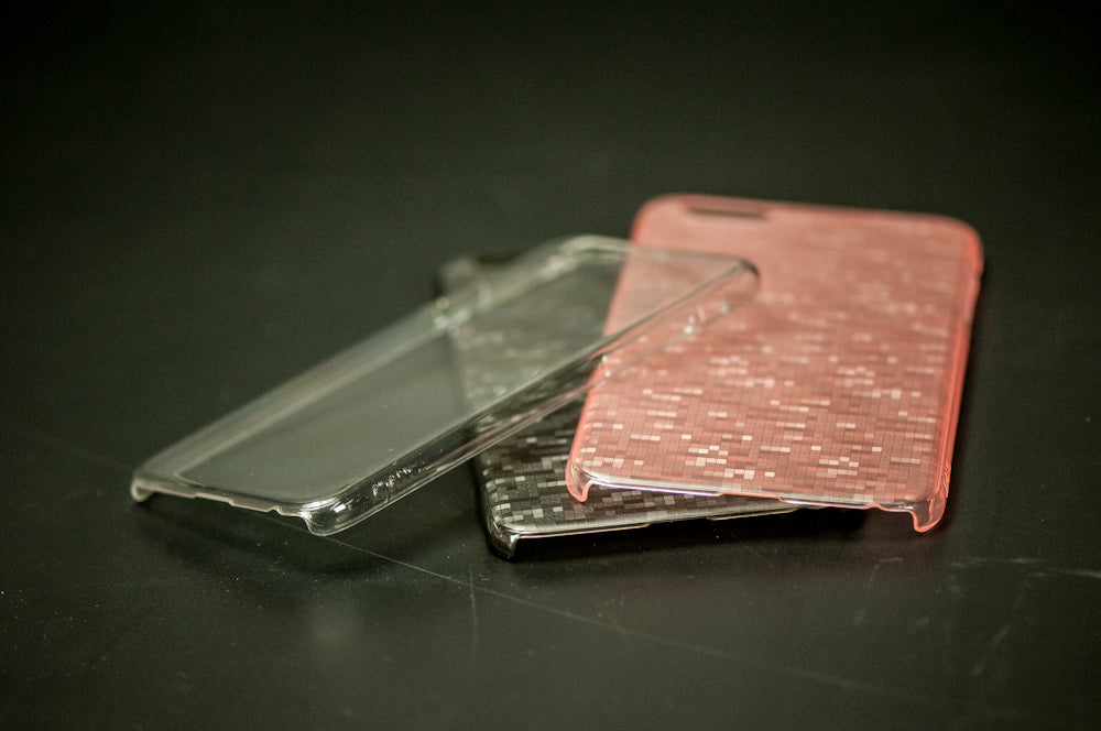 Iphone 6 clear cases