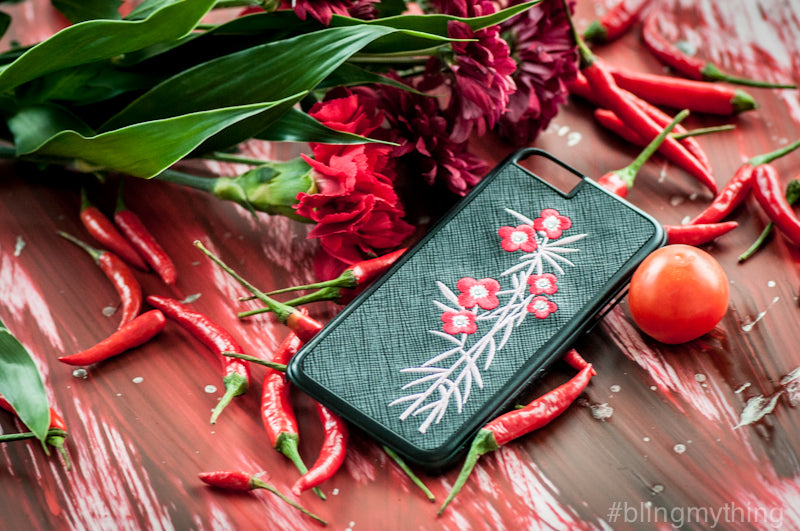 Flora Elegance for iPhone 6 Plus 3 (2)