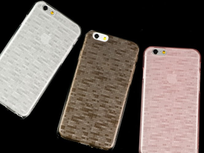 beautiful Cases for iPhone 6