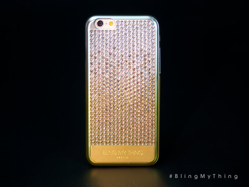 iphone 6 crystal cases