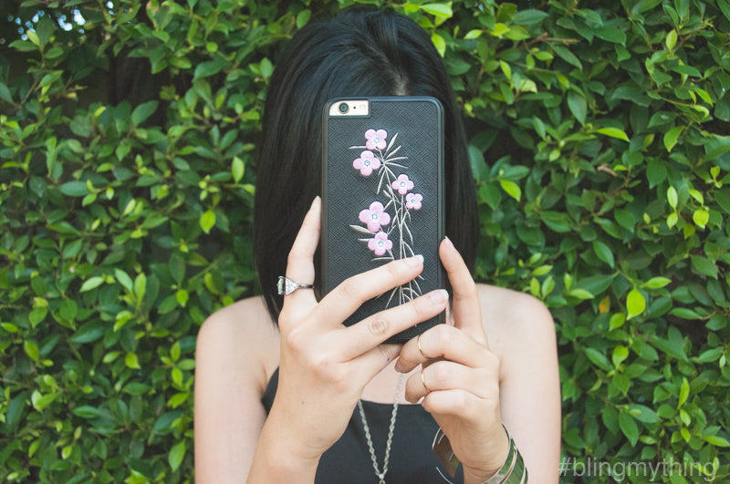 The Ultimate Hipster iPhone Cases for Fashionistas