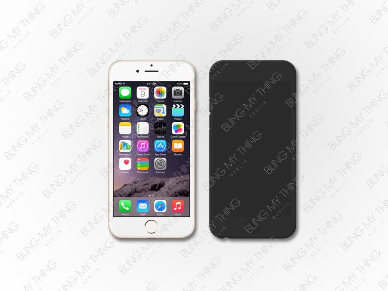 iPhone 6S Rumors Mill: Possible Things to Expect From the New iPhone