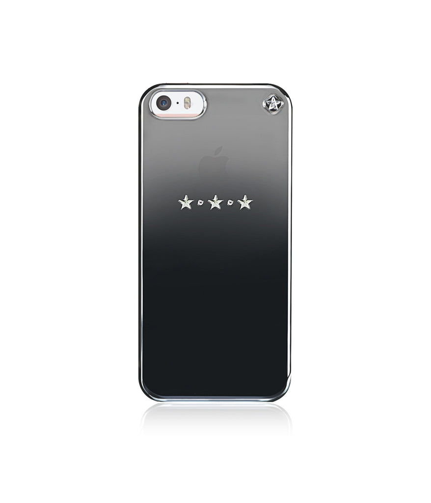 LES ÉTOILES - iPhone SE Cases