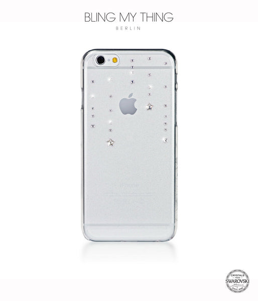Wish Crystal, iPhone 6/6s Case