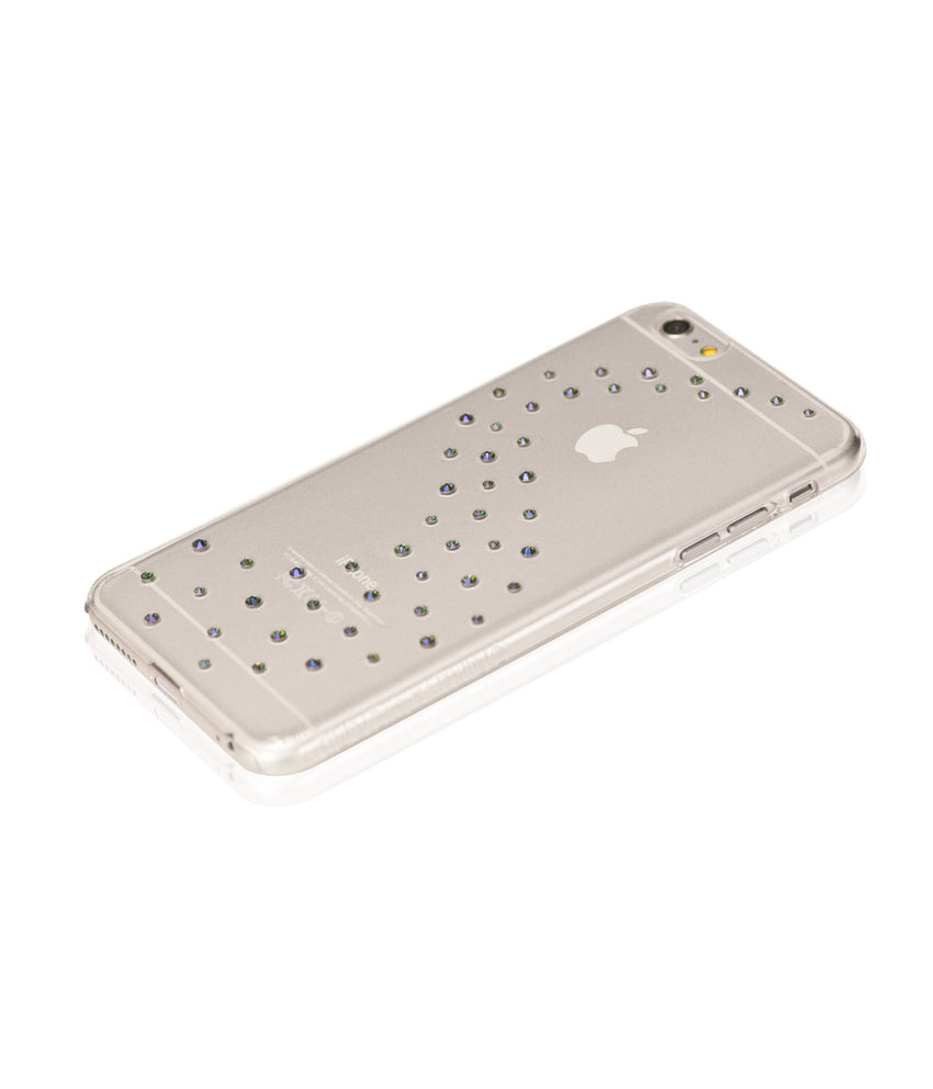 Milky Way (Paradise Shine) case for iPhone 6 Plus: Swarovski® Crystals designer cover by Bling My Thing - Bling My Thing