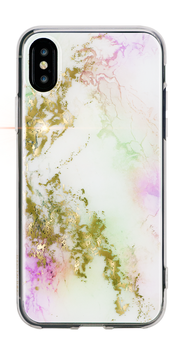 REVERIE COLLECTION - UNICORN - for iPhone X & XS Case - Bling My Thing