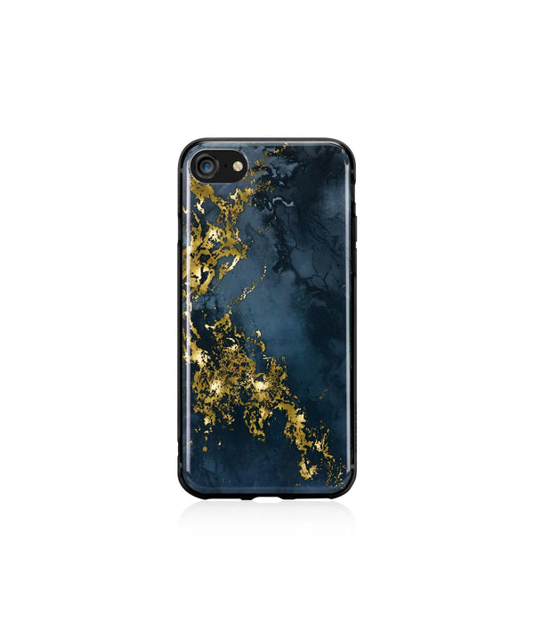 REVERIE COLLECTION - ONYX - for iPhone 8 case - Bling My Thing