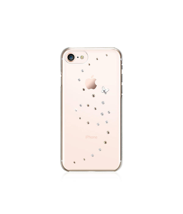 Papillon Angel Tears iPhone 8 - Bling My Thing