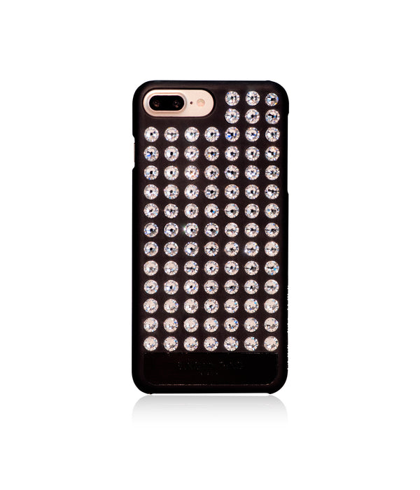 Ultimate Sparkle! Extravaganza Crystal case for iPhone 7 Plus - Bling My Thing