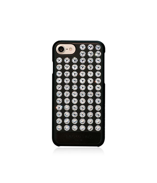 Ultimate Sparkle! Extravaganza Crystal case for iPhone 7
