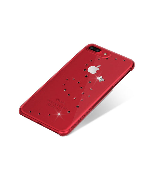 Papillon Flame delux iPhone 7 Plus Red