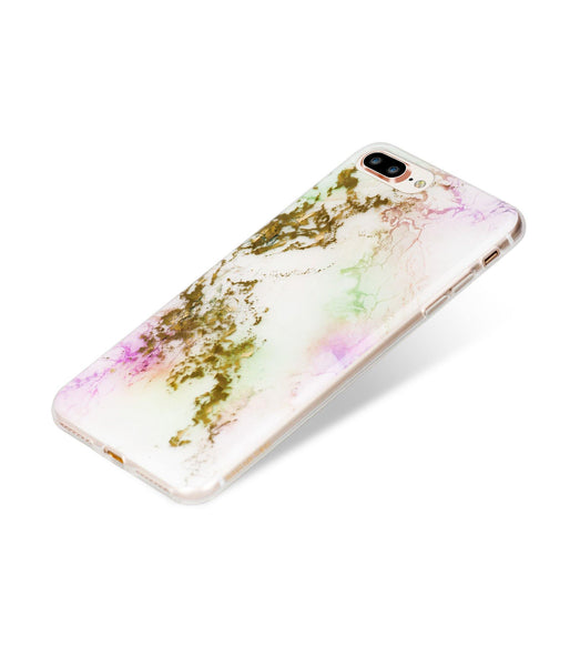 REVERIE COLLECTION - UNICORN - for iPhone 8 Plus case