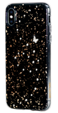 PAPILLON ᛫ BLACK GALAXY ᛫ for iPhone XS Max - Bling My Thing