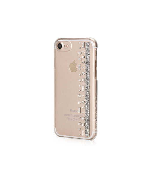 iPhone 7 Case Hermitage Series - Crystal - Bling My Thing