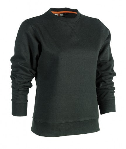 SHEROCK HEMERA SWEATER DAMEN Essentials