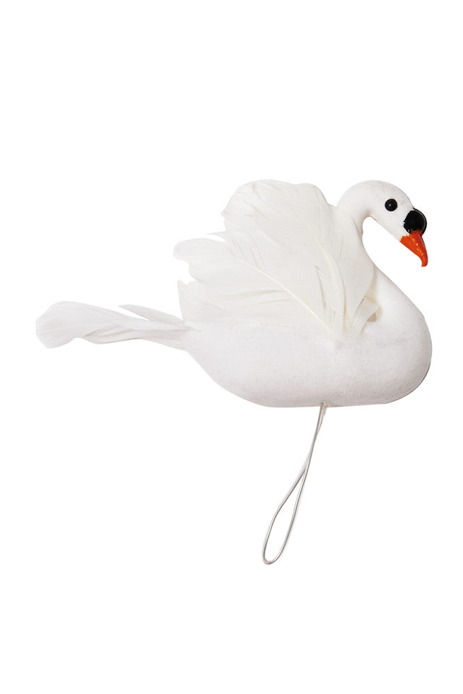 Swan Cake Topper, Parties Made Pretty, Swan Themed Party, Pretty Party, Party Made Pretty