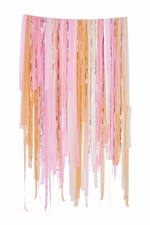 Blossom Streamer Set