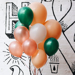 Parties Made Pretty - 'Into The Wild' Balloon Set