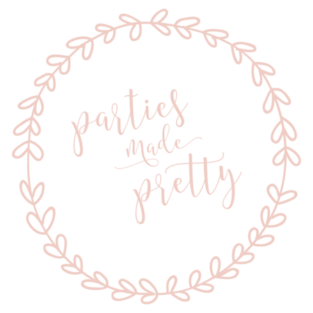 Parties Made Pretty