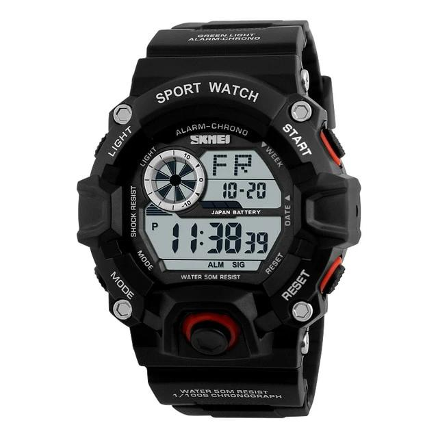 Venture Outdoor Sport Watch