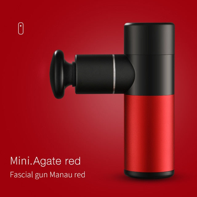 PocketPal Mini Massage Gun