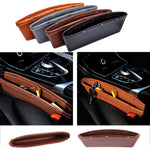 High Quality Car Organizer Pocket - 2 pcs