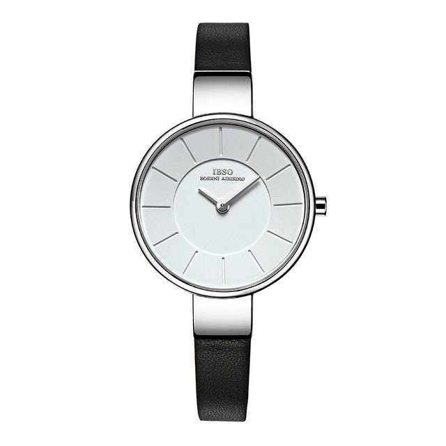 IBSO™ Elegance Ladies Watch
