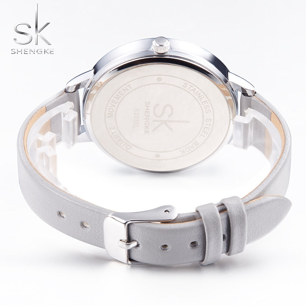 SK™ Classic Ladies Watch