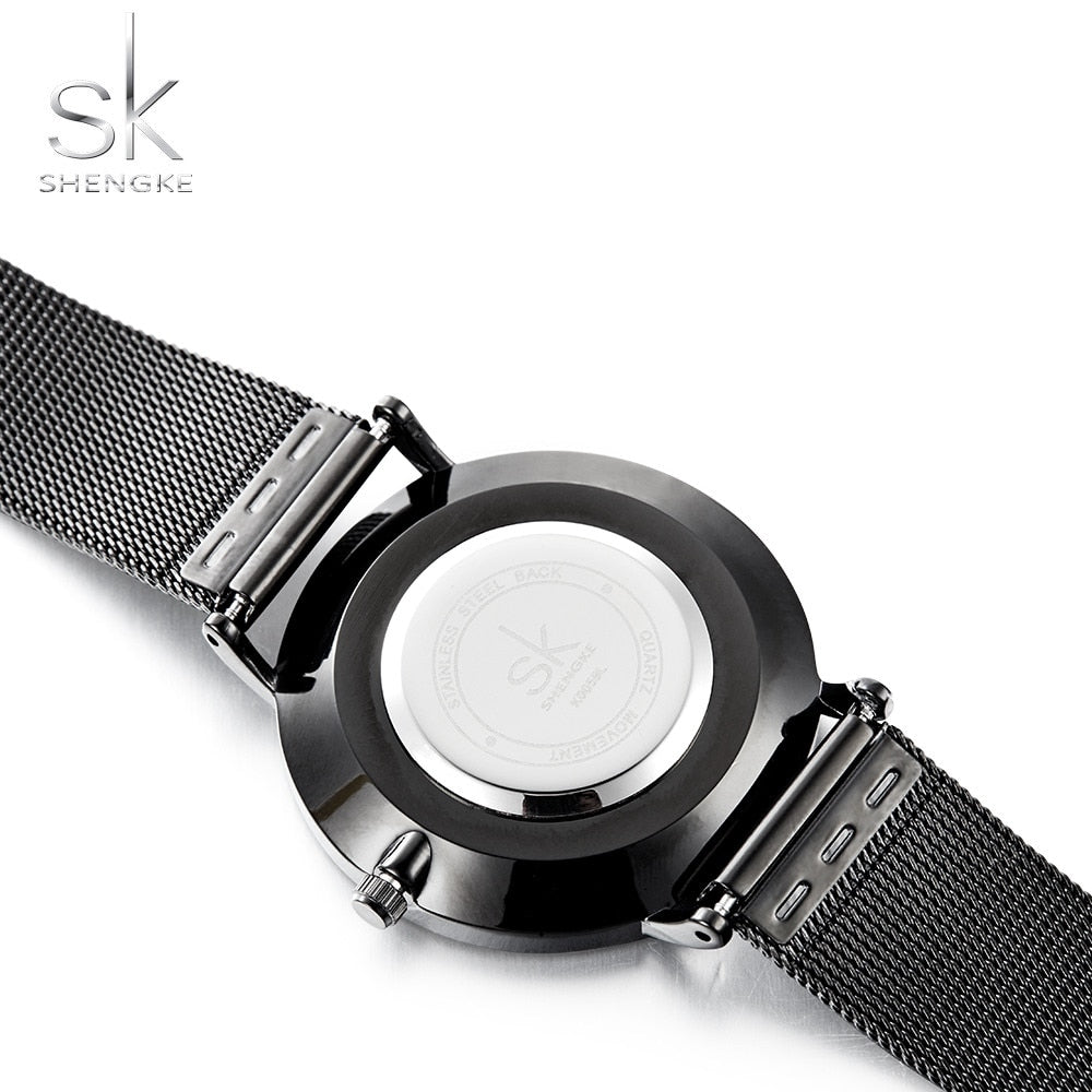 SK™ Elite Ladies Watch