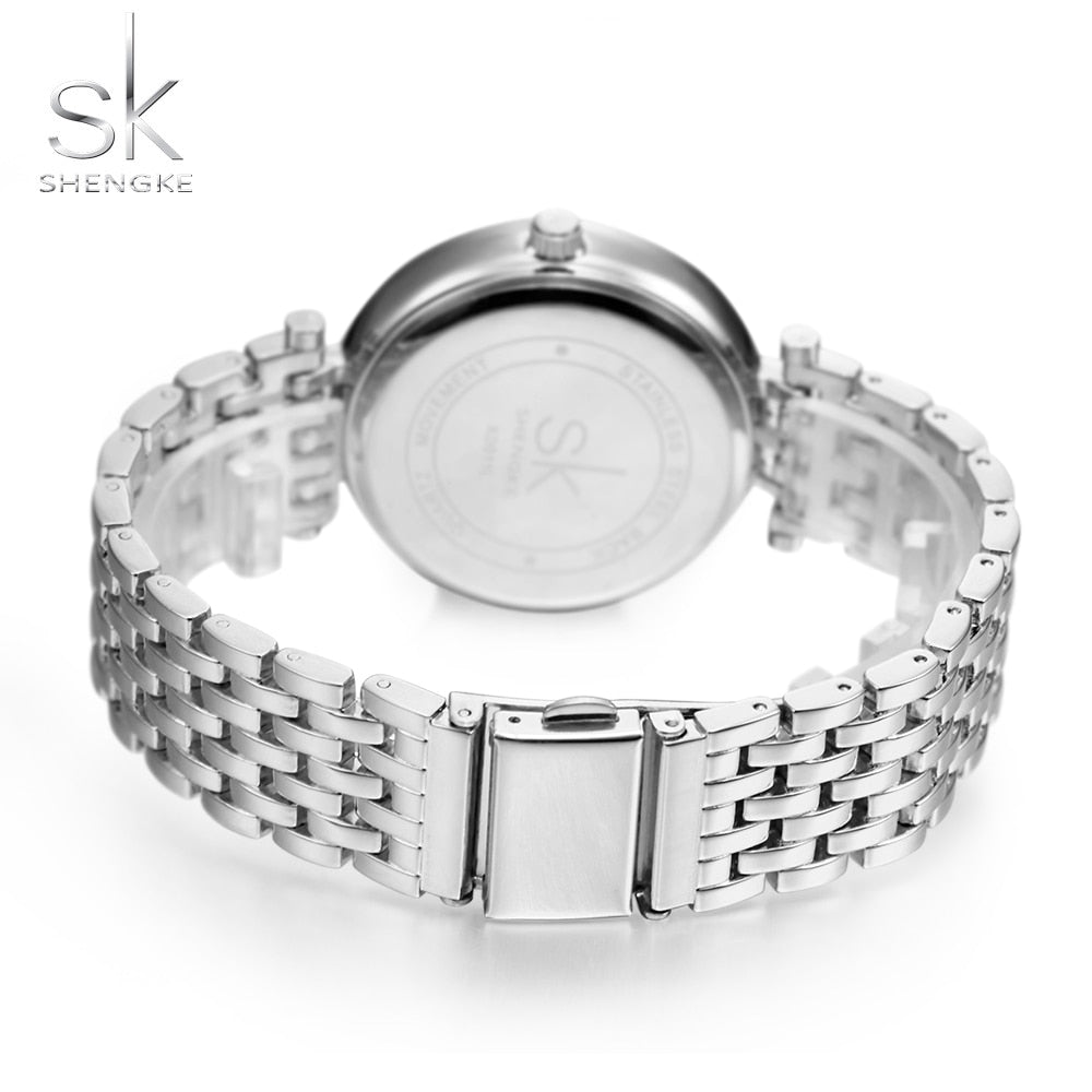 SK™ Opulent Ladies Watch