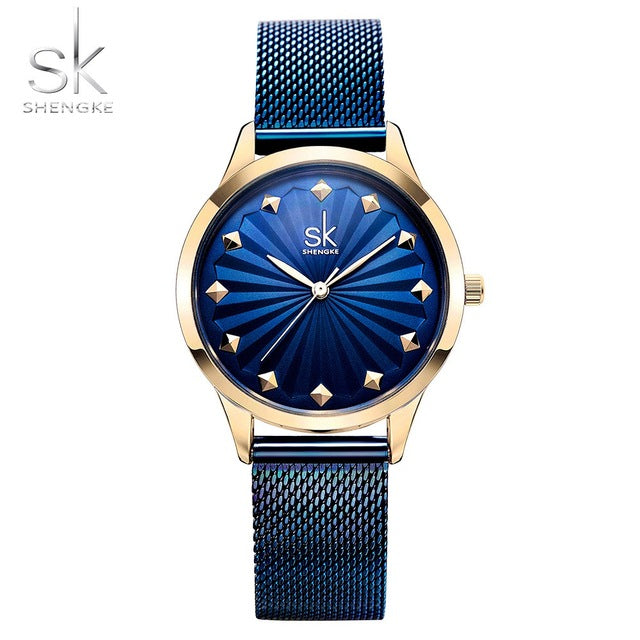 SK™ Element Ladies Watch
