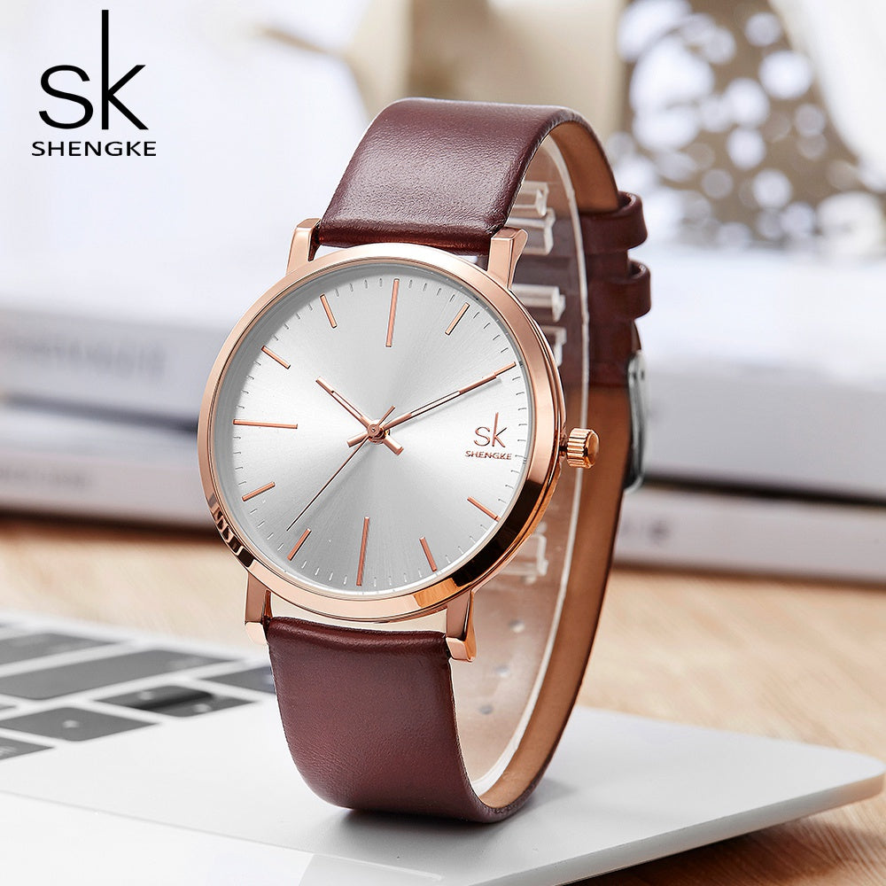 SK™ Amore Couple Watch Set