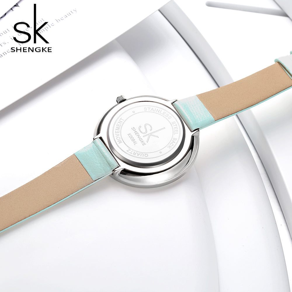 SK™ Clarity Ladies Watch