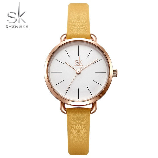 SK™ Day Out Ladies Watch