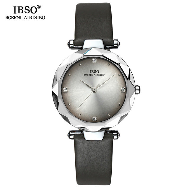 IBSO™ Evening Ladies Watch