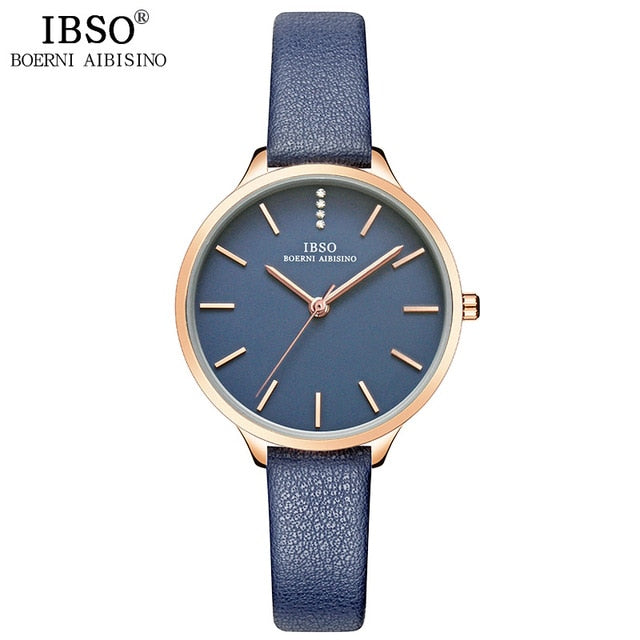 IBSO™ Grace Ladies Watch