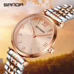 SANDA™ Prestige Ladies Watch