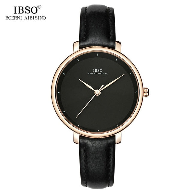 IBSO™ Weekend Ladies Watch