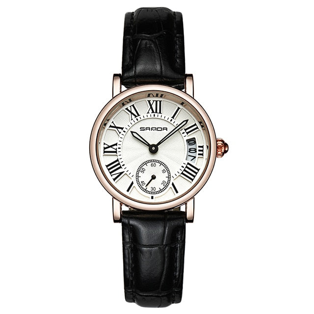 SANDA™ Roman Ladies Watch