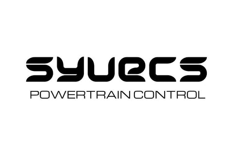 Syvecs Engine Management