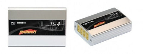 Haltech CAN Thermocouple Amplifier (TCA)