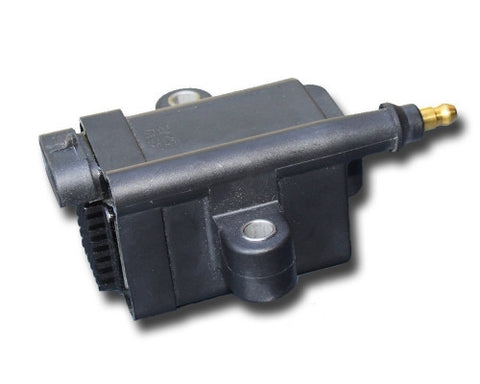 Mercury Marine IGN-1A Smart Coil