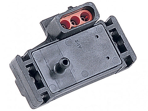 GM MAP Sensor 1 - 4 BAR