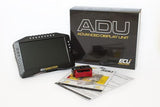 ECUMaster ADU Display Dash and Logger