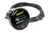 Haltech gaugeART 52mm CAN OLED Gauge