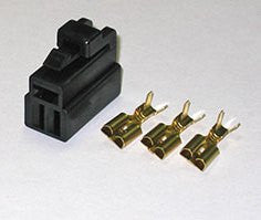 RX-7 86-88 TPS Connector