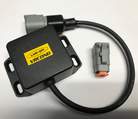 LMS-EFI VR Signal Conditioner